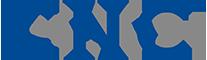 CNC Логотип